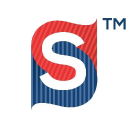 Schoonbee Landgoed logo