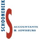 Schoonebeek Accountants & Adviseurs logo
