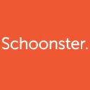 SchoonGroep Nederland BV logo
