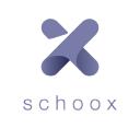 Schoox