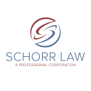 Schorr Law, APC logo