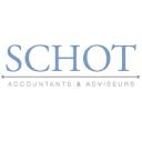 Schot Accountants & Belastingadviseurs logo