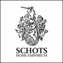 Schots logo icon