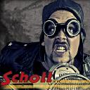 Read Schott NYC Corp Reviews