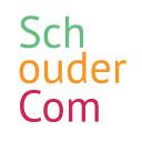 Schoudercom.nl logo