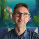 Schrader Advocaat logo