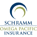 Schramm Insurance Services, Inc. logo