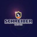 Schreiber sa logo