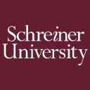 Schreiner University are using Rafter