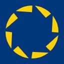 Schreuder-Ruitenbeek Installatiebeheer logo