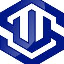 Schrier Wirth Executive Search logo