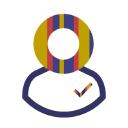 Schrijf.be logo