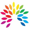 Schrijftrainer.be logo