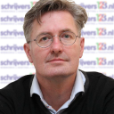 schrijvers123.nl logo