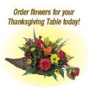 Schroeder's Flowers