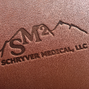 Schryver Medical, Inc. logo