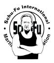 Schu-Fu Int logo
