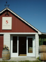 Schubert Wines Limited logo