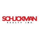 Schuckman Realty, Inc.