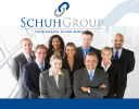 Schuh Group Wealth Advisers logo