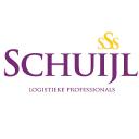 Schuijl Financieel & Logistiek Personeel logo