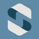 Schuil & Associates Diversified Real Estate logo