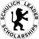 Schulich Leader Scholarships logo