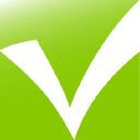 SchulLV GmbH logo