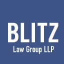 Schulman Blitz, LLP logo