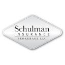 Schulman Insurance Brokerage, LLC logo