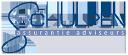 Schulpen Assurantie Adviseurs logo