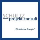 Schultz Projekt Consult GbR logo