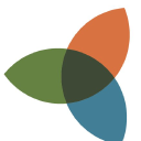 Schultz Collins Lawson Chambers, Inc. logo