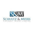 Schultz | Myers, LLC logo