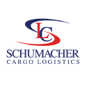 Schumacher Cargo logo icon