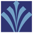 Schuman Center Dental Aesthetics logo