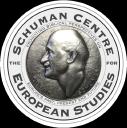 Schuman Centre for Euroepan Studies logo