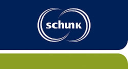 Schunk Group logo icon
