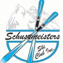 Schussmeisters Ski Club, Inc. logo