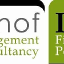 Schuthof IMC Financial People logo