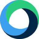 Schuttelaar & Partners logo