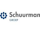 Schuurman Groep logo