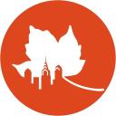 Schuylkill Center for Environmental Education logo