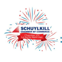 Schuylkill Chamber of Commerce logo