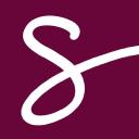 Schwab logo icon