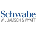 Schwabe, Williamson & Wyatt logo