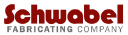 Schwabel Fabricating Co., Inc logo