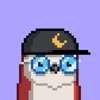 Schwaben Capital Group Limited logo