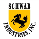Schwab Industries logo