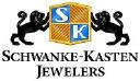 Schwanke-Kasten Jewelers logo